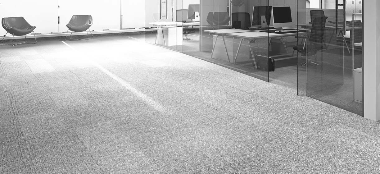 Vernal Carpet Cleaning Services, Carpet Cleaning Company and Upholstery Cleaning Services