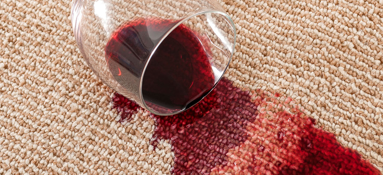 Roosevelt Carpet Cleaning Services, Carpet Cleaning Company and Upholstery Cleaning Services